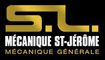 S.L. Mécanique St-Jérome